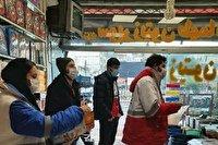 فعالیت بیش از هزار گروه ناظر سلامت در مازندران