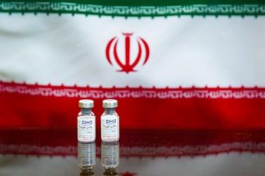 ایران در باشگاه تولیدکنندگان واکسن کرونا؛ جزئیات طرح های واکسن