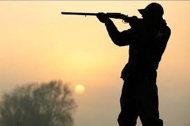 دستگیری 3 شکارچی غیر مجاز در ابهر