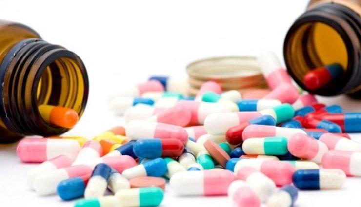 با دارو های تاریخ گذشته چه کنیم؟