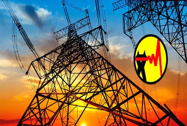 آغاز مانور مدیریت مصرف برق در یزد