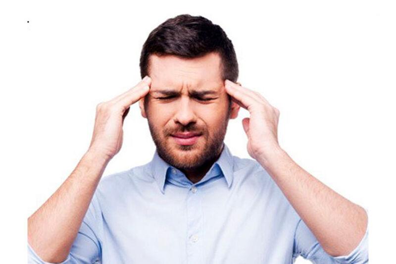 خواراکیهایی که سردرد میآورد