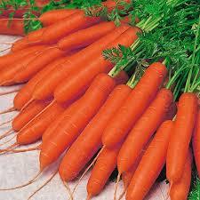 این سبزی ها را حتما در زمستان مصرف کنید