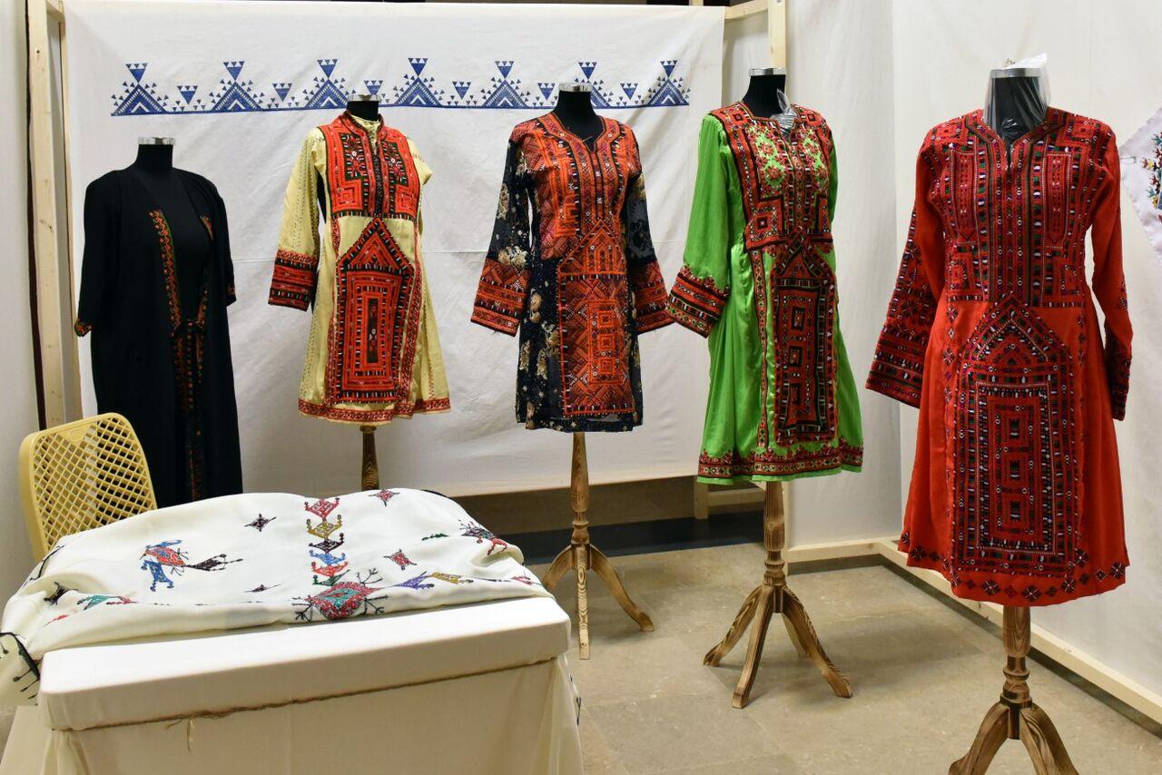 تمدید مهلت ارسال آثار به جشنواره مد و لباس اسلامی و ایرانی