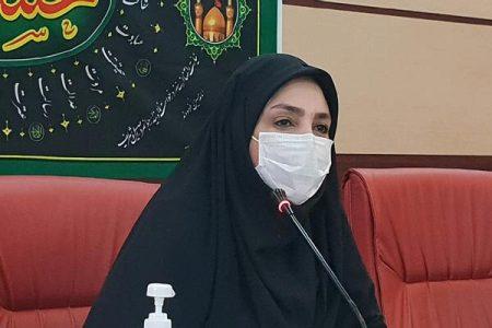 واکسن ایرانی کرونا از نمونههای خارجی ارزانتر خواهد بود