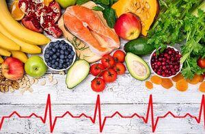 عادت های آسیب رسان به سیستم ایمنی بدن