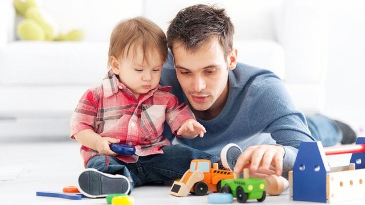 ۵ نکته اصلی بهبود سلامت عاطفی کودک
