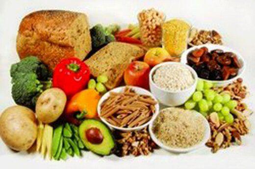 مکملهای تغذیهای در ایام کرونا چگونه مصرف شود