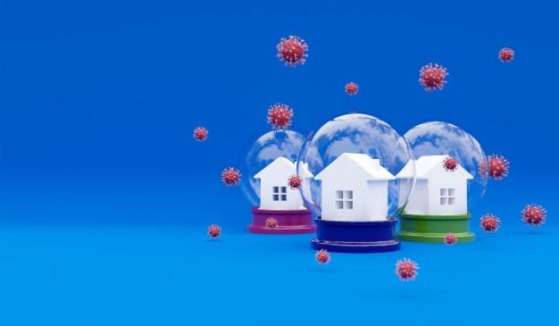 مقابله با ویروس کرونا چه باید و نبایدهایی دارد؟