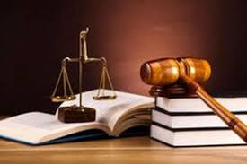 انواع مراجع شبه قضایی