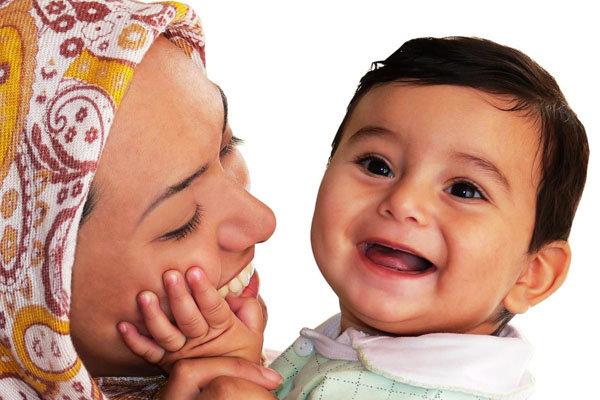 شیر دادن به نوزاد و کاهش احتمال سرطان سینه