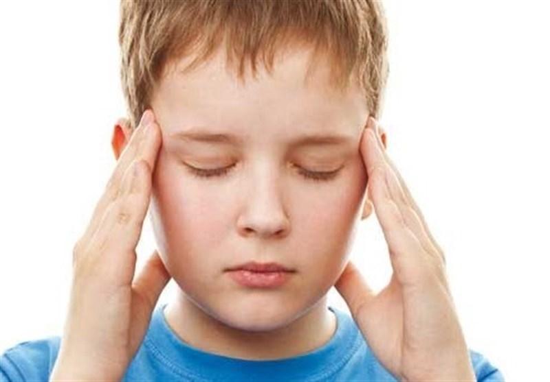سردردهای میگرنی خود را با این دارو درمان کنید