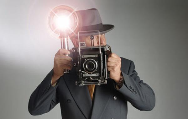 عکاسی بهتر با دوربینهای تلفن همراه