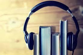 انتشار کتاب صوتی سرباز وطن برای سوادآموزان