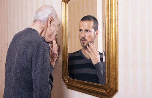 کُند کردن روند پیری از طریق ژندرمانی