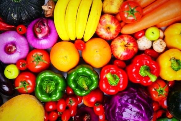 آیا خوردن میوه در تنظیم قند خون موثر است؟