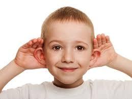 چطور کودک را حرفشنو تربیت کنیم؟