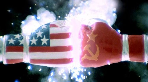 واقعیتهای جالب درباره جاسوسان جنگ سرد