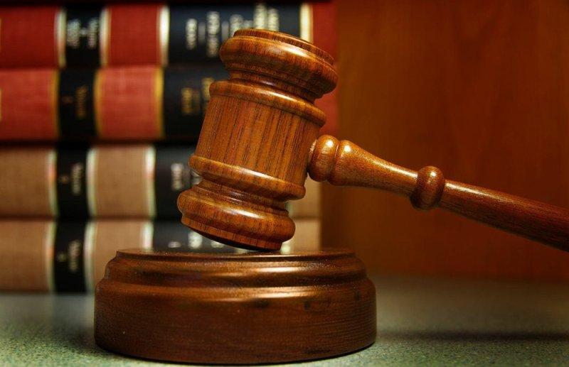 حق عزل وکیل از سوی موکل