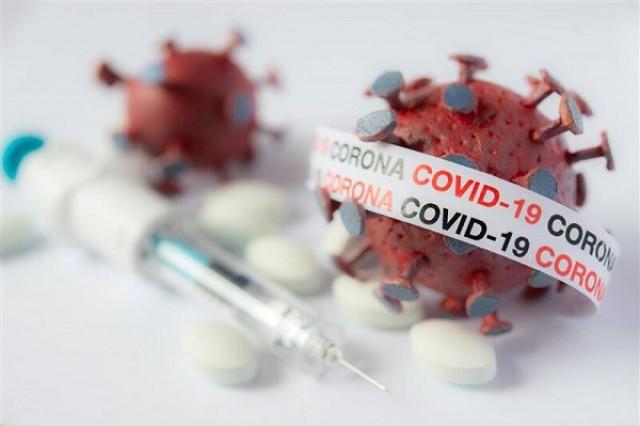 فناوری ام. ار. ان.ای پیام رسان، قابلیت تطبیق با ویروس کرونا را دارد