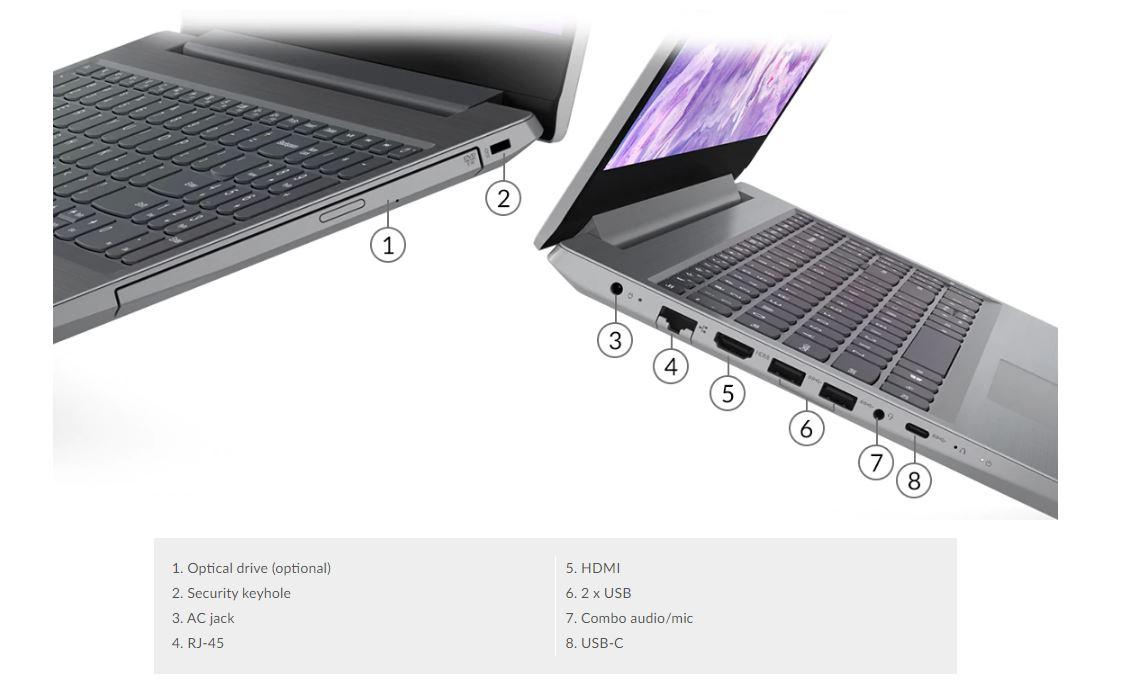 راهنمای خرید لپ تاپ برای نوروز ۱۴۰۰