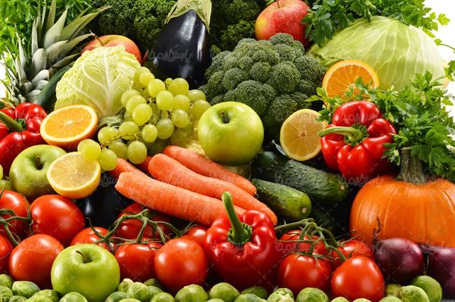 کدام گیاهان پس از پخت ارزش غذاییشان بیشتر میشود؟