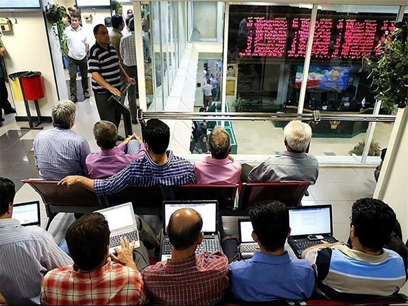 تغییر مقررات بازار سرمایه فرصتی مناسب برای سرمایهگذاران
