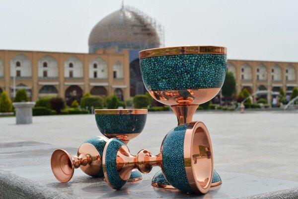 آیا نمایشگاه گردشگری و صنایع دستی در شرایط کرونا برگزار میشود؟!