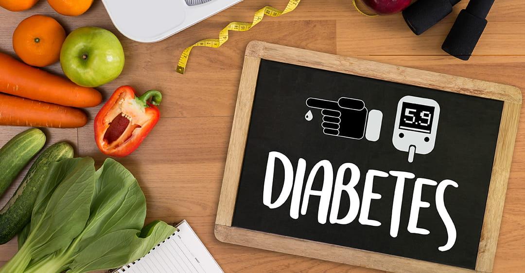 چاقی و دیابت نوع ۲ مهمترین عوامل خطر برای ابتلا به کرونا