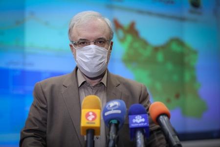 احتمال روشن شدن شعلههای کرونا در تهران
