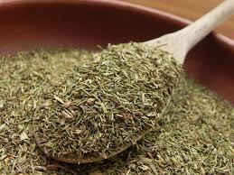 پرکاربردترین گیاهان دارویی برای سلامت بدن