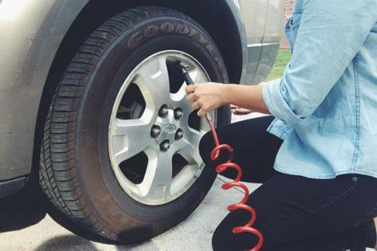 چگونه هزینههای نگهداری از خودرو را کم کنیم؟