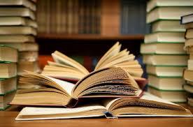 چگونه کتاب بخوانیم که یاد بگیریم؟