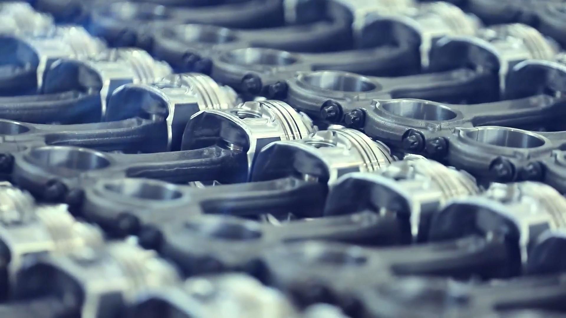 بهار تولید در بزرگترین تولید کننده شاتون کشور ارمغان تحریم ها/فعلا منتشر نشود