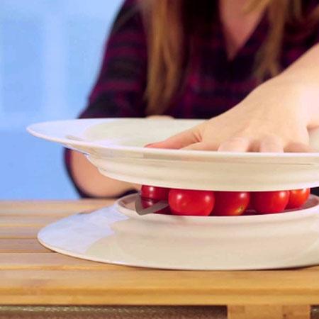 چند ترفند آشپزی