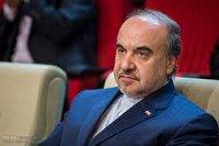 لیگ تندرستی ایران باید در سالهای آینده هم ادامه یابد