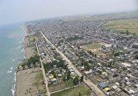 توسعه گردشگری نوار ساحلی در گرو حذف بروکراسی اداری