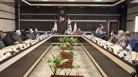 تعیین زمان ثبت نام نامزدهای انتخابات شوراهای شهر و روستا