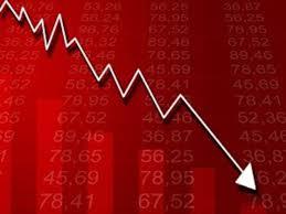 پایان قرمز معاملات هفتگی بورس