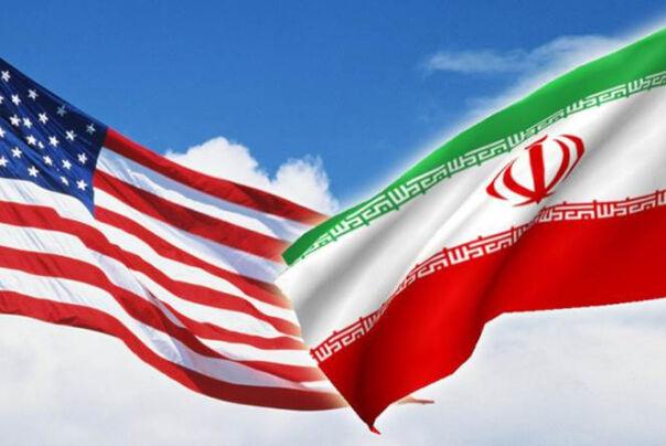 ماهیت بازی سیاسی تیم بایدن تداوم دشمنی با ایران است