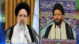 درخواست امام جمعه لاهیجان از رییس قوه قضاییه برای حضور تیم ویژه بازرسی در لاهیجان