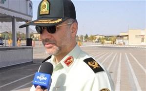 دستگیری ۶آدم ربا در بیرجند