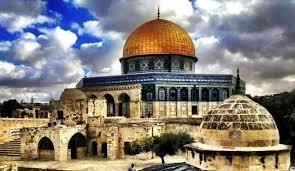توطعهای بزرگ علیه غزه همزمان با شیوع کرونا
