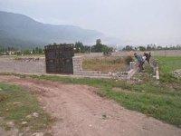 حفاظت از زمینهای کشاورزی مازندران