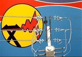 ۴ استان و یک کلانشهر در محدوده قرمز مصرف برق