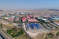 افزایش ۵۰ درصدی سطح شهرکهای صنعتی در مازندران