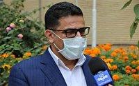 جان باختن ۹ بیمار کرونایی در استان بوشهر