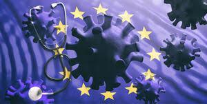 ضرر ۹۰ میلیارد یورویی کرونا به شرکتهای اروپایی