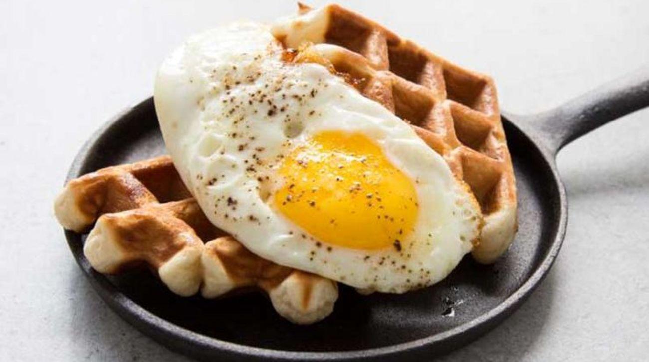 دیابتی ها صبح زود صبحانه بخورند