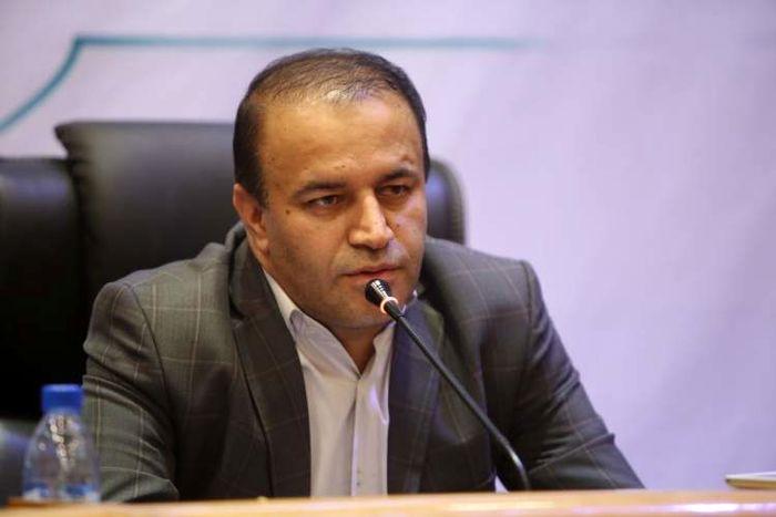 ۶ شهر استان فارس از نظر کرونا قرمز اعلام شدند